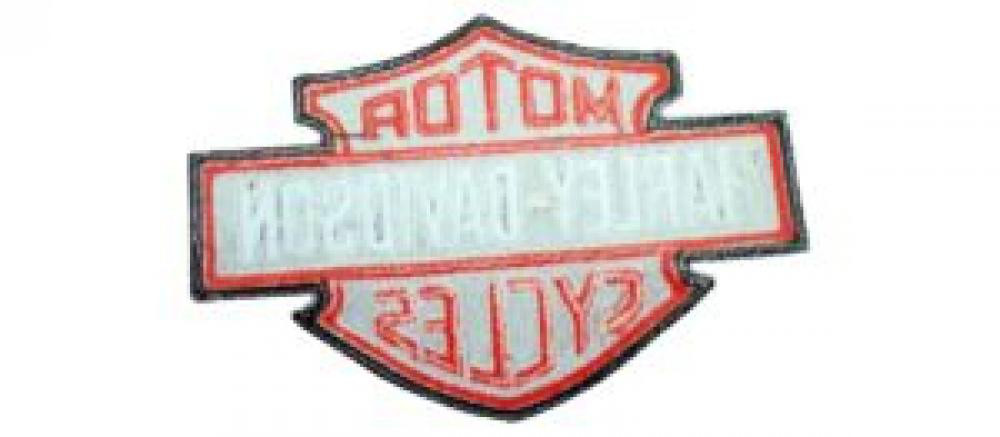Choosing the Right Backing for Your Custom Embroidered Patches