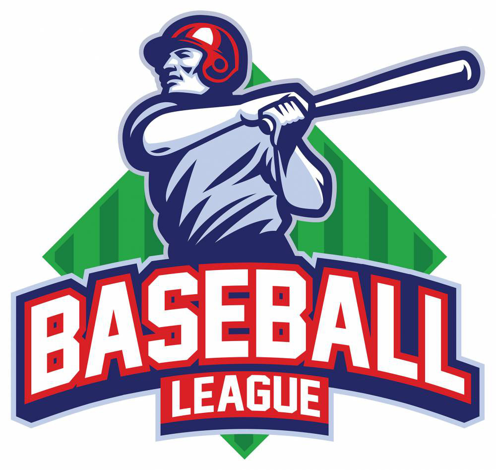Baseball League Patches: A Part of the Uniform