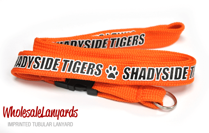 Back To School Lanyards Are Awesome!